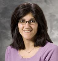 Lisa M. Schmaltz, MD