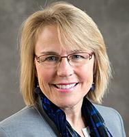 Ann M. Schmidt, MD