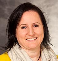 Anna T. Schmidt, PA
