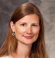 Jessica N. Schmidt, MD, MPH
