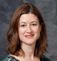 Kristin M. Schmiedlin, AuD, CCC-A