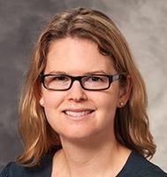 Melanie A. Schmitt, MD