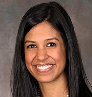 Anupriya S. Schnapp, MD