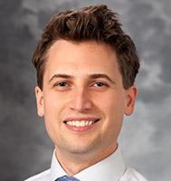 Benjamin Schnapp, MD