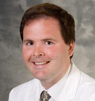 Kristopher M. Schroeder, MD