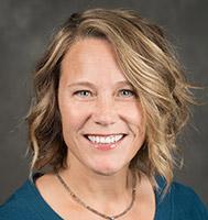 Kathryn E. Schueller, MD