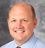 Ryan R. Schuett, PA
