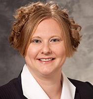 Meredith M. Schultz, MD