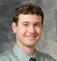 Kirk D. Schulz, PT, OCS, CSCS, TPI-MP2