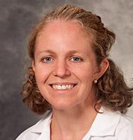 Jessica M. Schuster, MD