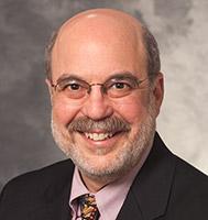 William E. Schwab, MD