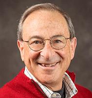 Bradford S. Schwartz, MD