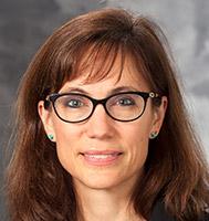 Margaret L. Schwarze, MD, MPP, FACS
