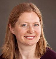 Carrie Schwoerer, PT