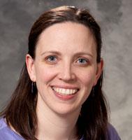 Jessica A. Scott Schwoerer, MD