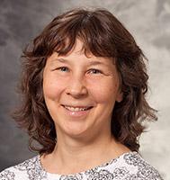 Lori A. Seaborne, MPAS, PA