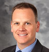 Joshua J. Sebranek, MD