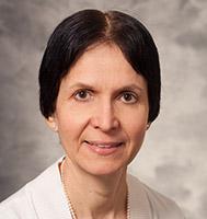 Susanne K. Seeger, MD