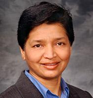 Nalini Sehgal, MD