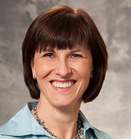 Christine S. Seibert, MD, FACP