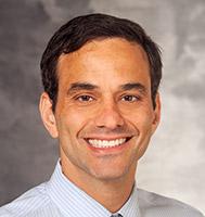 Benjamin J. Seides, MD, MPH