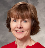 Jane M. Seliger, NP