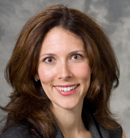 Kristin A. Shadman, MD