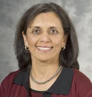 Neena D. Shah, MD