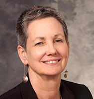 Kathleen M. Shannon, MD