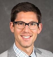 Joshua S. Shapiro, MD