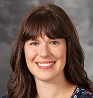 Nicole T. Shapiro, NP
