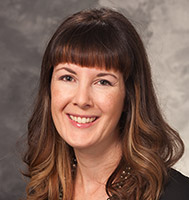 Samantha N. Sharp, MD