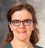 Sarah Shatz, LCSW