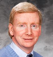 John P. Sheehan, MD