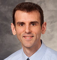 Scott E. Sheehan, MD