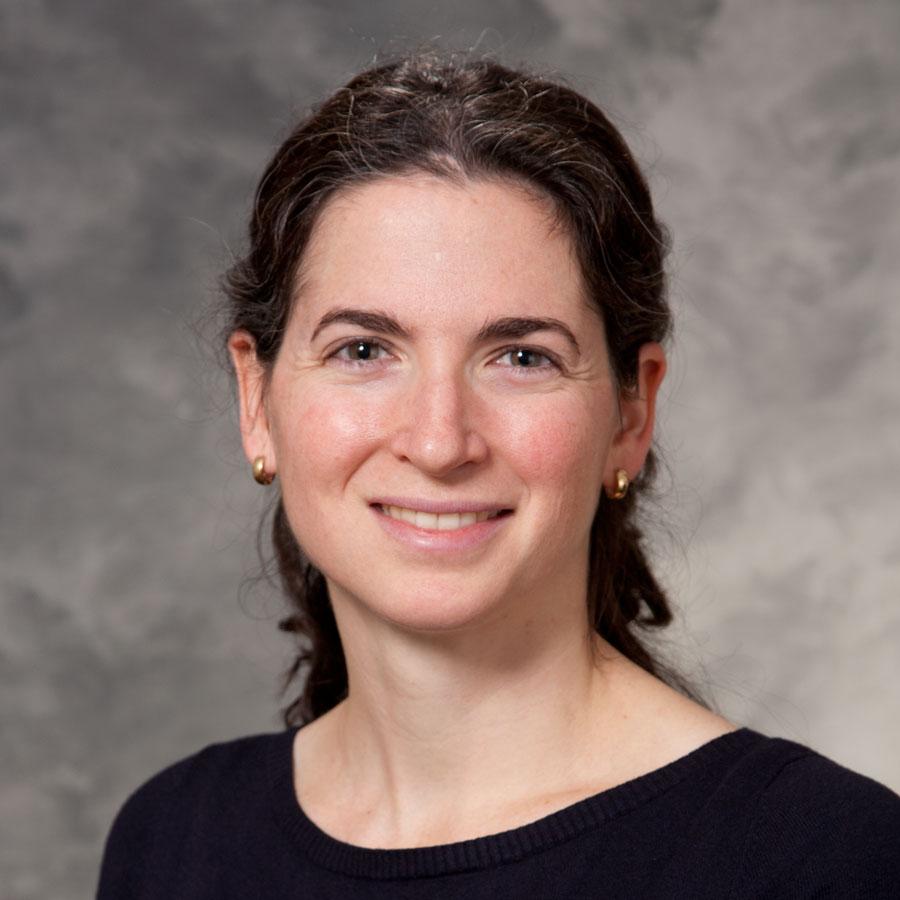 Miriam A. Shelef, MD, PhD