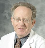 Yoram Shenker, MD
