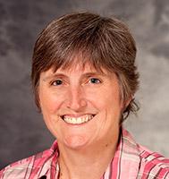 Debra A. Shenoi, MD