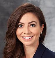 Bridget E. Shields, MD