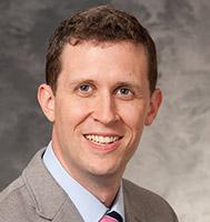 Daniel K. Shirley, MD