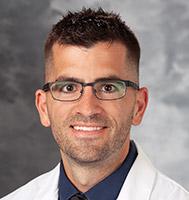 Eric R. Simon, MD