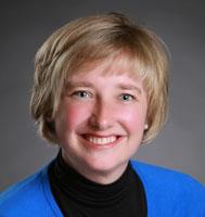 Lisa Simpson, PA