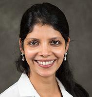 Tripti Singh, MD