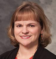 Rebecca S. Sippel, MD, FACS