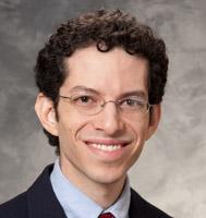 Daniel J. Sklansky, MD