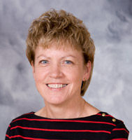 Marcia J. Slattery, MD, MHS