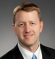 Michael P. Sloan, MD, FACS