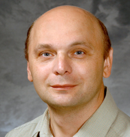 Igor I. Slukvin, PhD, MD