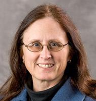 Heidi A. Smedal, AuD, CCC-A