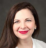 Jeannina A. Smith, MD